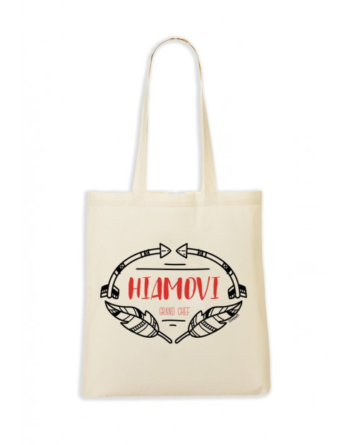 TOTEBAG NATUREL HIAMOVI
